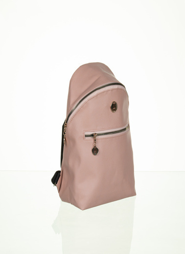 TH Bags Çanta Pudra